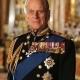HRD Duke of Edinburgh